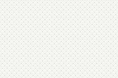 7652 cikkszámú tapéta.Geometriai mintás,fehér,szürke,lemosható,vlies tapéta