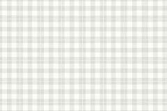 7676 cikkszámú tapéta.Kockás,textilmintás,szürke,lemosható,vlies tapéta