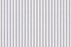 2953 cikkszámú tapéta.Csíkos,fehér,kék,lemosható,illesztés mentes,vlies tapéta