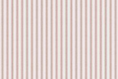 2954 cikkszámú tapéta.Csíkos,barna,fehér,pink-rózsaszín,lemosható,illesztés mentes,vlies tapéta