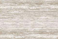 6451 cikkszámú tapéta.Fa hatású-fa mintás,különleges felületű,metál-fényes,természeti mintás,barna,bronz,vajszín,lemosható,vlies tapéta