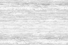 6452 cikkszámú tapéta.Fa hatású-fa mintás,különleges felületű,barna,szürke,lemosható,vlies tapéta