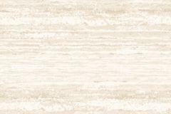 6453 cikkszámú tapéta.Fa hatású-fa mintás,különleges felületű,metál-fényes,bézs-drapp,vajszín,lemosható,vlies tapéta