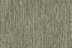 6471 cikkszámú tapéta.Egyszínű,különleges felületű,zöld,lemosható,illesztés mentes,vlies tapéta