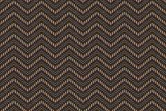 6482 cikkszámú tapéta.3d hatású,absztrakt,különleges felületű,arany,barna,lemosható,vlies tapéta