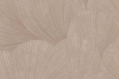 7261 cikkszámú tapéta.Absztrakt,különleges felületű,barna,bézs-drapp,lemosható,vlies tapéta