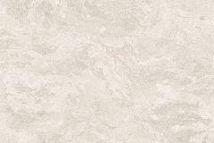 7272 cikkszámú tapéta.Egyszínű,különleges felületű,bézs-drapp,lemosható,vlies tapéta