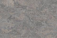 7273 cikkszámú tapéta.Egyszínű,különleges felületű,szürke,lemosható,vlies tapéta