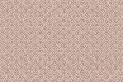 7274 cikkszámú tapéta.Absztrakt,különleges felületű,pink-rózsaszín,lemosható,vlies tapéta