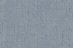 7281 cikkszámú tapéta.Egyszínű,különleges felületű,kék,lemosható,illesztés mentes,vlies tapéta