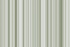 5453 cikkszámú tapéta.Csíkos,fehér,zöld,lemosható,illesztés mentes,vlies tapéta