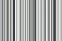 5456 cikkszámú tapéta.Csíkos,fehér,fekete,szürke,lemosható,illesztés mentes,vlies tapéta