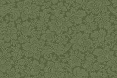 2940 tapéta