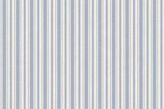 1853 cikkszámú tapéta.Csíkos,fehér,kék,lemosható,illesztés mentes,vlies tapéta