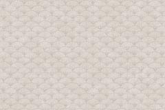 1858 cikkszámú tapéta.Különleges motívumos,barna,bézs-drapp,lemosható,vlies tapéta