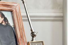 1862 cikkszámú tapéta.Barokk-klasszikus,virágmintás,bézs-drapp,fehér,lemosható,vlies tapéta