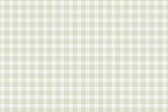 2685 tapéta