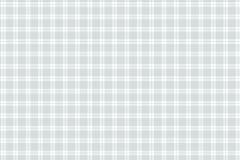 2688 tapéta