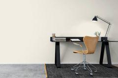 4402 cikkszámú tapéta.Egyszínű,különleges felületű,textilmintás,bézs-drapp,lemosható,illesztés mentes,vlies tapéta