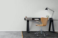 4415 cikkszámú tapéta.Egyszínű,különleges felületű,textilmintás,szürke,lemosható,illesztés mentes,vlies tapéta
