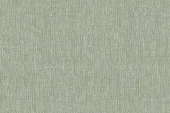 4421 cikkszámú tapéta.Egyszínű,különleges felületű,textilmintás,zöld,lemosható,illesztés mentes,vlies tapéta