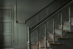 4422 cikkszámú tapéta.Egyszínű,különleges felületű,textilmintás,zöld,lemosható,illesztés mentes,vlies tapéta