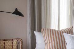 4433 cikkszámú tapéta.Egyszínű,különleges felületű,textilmintás,pink-rózsaszín,lemosható,illesztés mentes,vlies tapéta