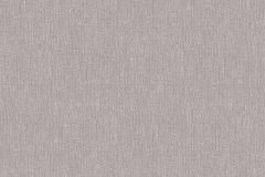 4435 cikkszámú tapéta.Egyszínű,különleges felületű,textilmintás,lila,lemosható,illesztés mentes,vlies tapéta