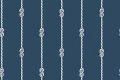 8858 cikkszámú tapéta.Különleges felületű,különleges motívumos,rajzolt,fehér,kék,szürke,lemosható,vlies tapéta