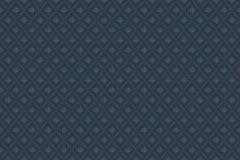 8860 cikkszámú tapéta.Különleges felületű,rajzolt,kék,szürke,lemosható,vlies tapéta