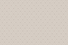 8861 cikkszámú tapéta.Különleges felületű,rajzolt,pink-rózsaszín,lemosható,vlies tapéta