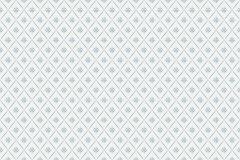 8863 cikkszámú tapéta.Különleges felületű,rajzolt,fehér,szürke,lemosható,vlies tapéta