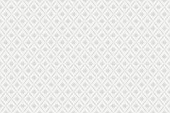 8864 cikkszámú tapéta.Különleges felületű,rajzolt,bézs-drapp,lemosható,vlies tapéta