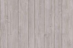 8865 cikkszámú tapéta.Fa hatású-fa mintás,különleges felületű,barna,bézs-drapp,lemosható,illesztés mentes,vlies tapéta