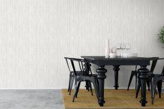 8866 cikkszámú tapéta.Fa hatású-fa mintás,különleges felületű,bézs-drapp,fehér,lemosható,illesztés mentes,vlies tapéta
