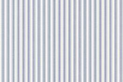 8870 cikkszámú tapéta.Csíkos,különleges felületű,fehér,kék,lemosható,illesztés mentes,vlies tapéta