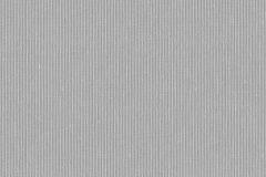 6853 cikkszámú tapéta.Csíkos,textilmintás,szürke,lemosható,illesztés mentes,vlies tapéta