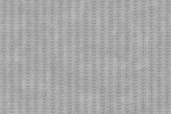 6863 cikkszámú tapéta.Csíkos,természeti mintás,szürke,lemosható,illesztés mentes,vlies tapéta