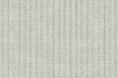 6864 cikkszámú tapéta.Csíkos,természeti mintás,zöld,lemosható,illesztés mentes,vlies tapéta