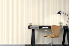 6879 cikkszámú tapéta.Csillámos,különleges felületű,bronz,fehér,sárga,lemosható,illesztés mentes,vlies tapéta