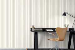 6880 cikkszámú tapéta.Csillámos,különleges felületű,bézs-drapp,bronz,fehér,lemosható,illesztés mentes,vlies tapéta