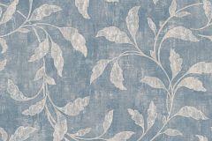 1904 cikkszámú tapéta.Különleges felületű,természeti mintás,kék,szürke,lemosható,vlies tapéta