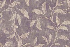 1905 cikkszámú tapéta.Különleges felületű,természeti mintás,bézs-drapp,piros-bordó,lemosható,vlies tapéta
