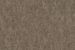 1912 cikkszámú tapéta.Egyszínű,különleges felületű,arany,barna,lemosható,illesztés mentes,vlies tapéta