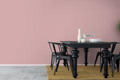 7991 cikkszámú tapéta.Egyszínű,pink-rózsaszín,lemosható,illesztés mentes,vlies tapéta