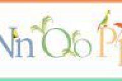 6282 cikkszámú tapéta.Csíkos,feliratos-számos,gyerek,különleges felületű,különleges motívumos,rajzolt,barna,narancs-terrakotta,pink-rózsaszín,piros-bordó,sárga,türkiz,vajszín,zöld,lemosható,vlies bordűr