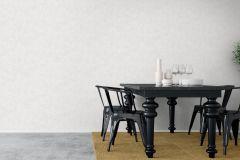 6301 cikkszámú tapéta.Egyszínű,kőhatású-kőmintás,különleges felületű,szürke,lemosható,vlies tapéta