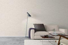 6302 cikkszámú tapéta.Egyszínű,kőhatású-kőmintás,különleges felületű,bézs-drapp,lemosható,vlies tapéta