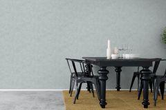 6303 cikkszámú tapéta.Egyszínű,kőhatású-kőmintás,különleges felületű,szürke,lemosható,vlies tapéta