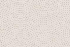 6308 cikkszámú tapéta.Absztrakt,geometriai mintás,bézs-drapp,szürke,lemosható,vlies tapéta
